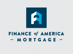 finance-of-america-holdings