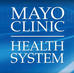 mayo-clinic-health-system