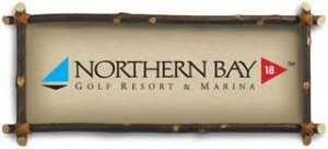 NorthenBayResortLOGO