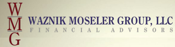 waznik-moseler-group-llc