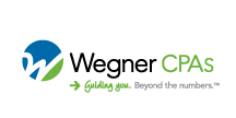 WegnerLogo-wTag3color
