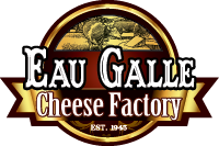 cheese-factory