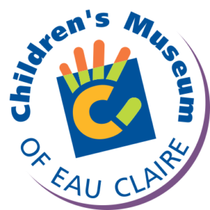 childrens-museum-of-eau-claire-logo